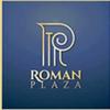 Dự án Roman Plaza Icon