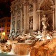 ý nghĩa tên gọi Roman Plaza