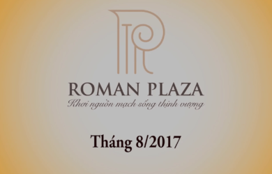 Tien Do Roman Plaza Thang 8 2017 01-min