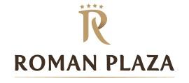 Dự án Roman Plaza Hải Phát