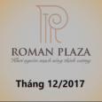 Tien Do Roman Plaza Thang 12 2017 01