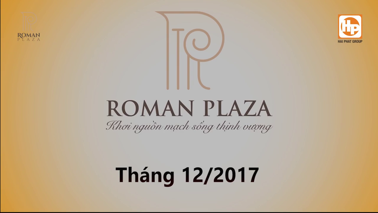 Tien Do Roman Plaza Thang 12 2017 01
