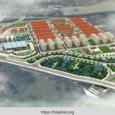 bán đất dự án khu đô thị Him Lam Đại Phúc