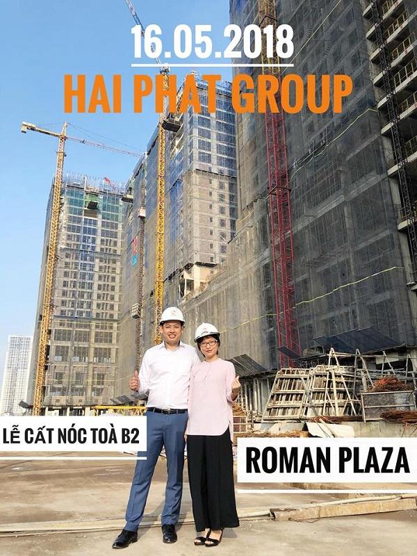 Cat noc Roman Plaza thang 5 2018 04