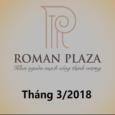 Tien Do Roman Plaza thang 3 2018 01