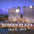 Tien Do Roman Plaza thang 3 2018 08
