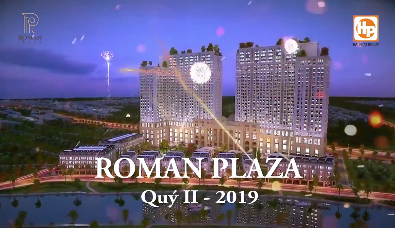 Tien Do Roman Plaza thang 3 2018 08