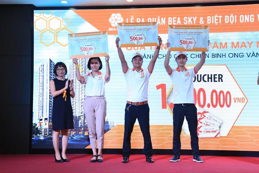 Du an chung cu Bea Sky Dai Dong A 05