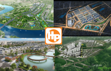 Top du an phan phoi cua Hai Phat Land 2019