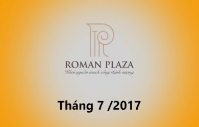 Tien Do Du An Roman Plaza Thang 7 2017 01