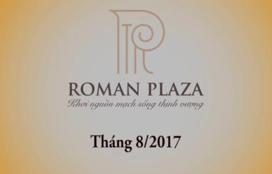 Tien Do Roman Plaza Thang 8 2017 01-min